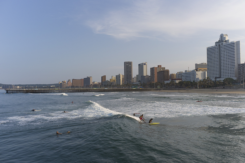 durbansurfskiss